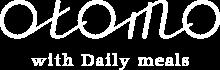 otomo_logo