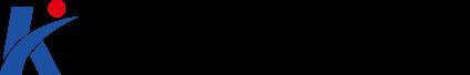 株式会社髙栄建装 大分県速見郡日出町 建築塗装・防水工事・建築リノベーション